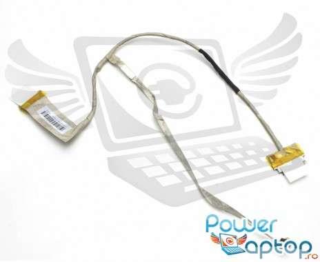 Cablu video LVDS Emachines  D732G