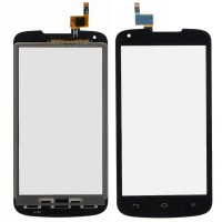 Touchscreen Digitizer Huawei Ascend Y520. Geam Sticla Smartphone Telefon Mobil Huawei Ascend Y520