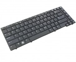 Tastatura HP EliteBook 8440P. Keyboard HP EliteBook 8440P. Tastaturi laptop HP EliteBook 8440P. Tastatura notebook HP EliteBook 8440P