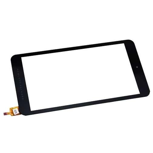 Touchscreen Digitizer HP 7 G2 Geam Sticla Tableta Original imagine powerlaptop.ro 2021