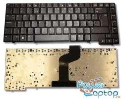 Tastatura HP Compaq 6735b. Keyboard HP Compaq 6735b. Tastaturi laptop HP Compaq 6735b. Tastatura notebook HP Compaq 6735b
