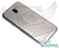Capac Baterie Samsung Galaxy J5 2017 J530F Gold. Capac Spate Samsung Galaxy J5 2017 J530F Gold