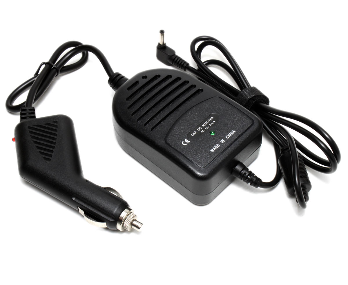 Incarcator Auto Asus X411UF 65W imagine powerlaptop.ro 2021