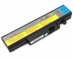 Baterie Lenovo IdeaPad Y460P