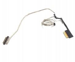 Cablu video eDP Lenovo DY612