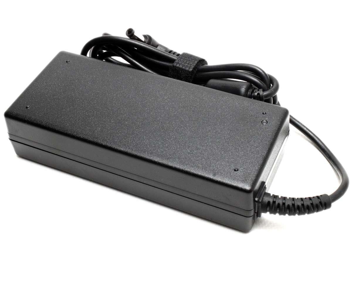Incarcator Asus N50V imagine