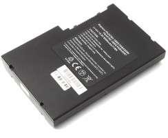 Baterie Toshiba Qosmio G35 Series 9 celule. Acumulator laptop Toshiba Qosmio G35 Series 9 celule. Acumulator laptop Toshiba Qosmio G35 Series 9 celule. Baterie notebook Toshiba Qosmio G35 Series 9 celule