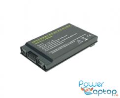 Baterie HP Compaq TC4400. Acumulator HP Compaq TC4400. Baterie laptop HP Compaq TC4400. Acumulator laptop HP Compaq TC4400. Baterie notebook HP Compaq TC4400