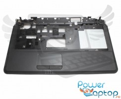 Palmrest Lenovo  G550. Carcasa Superioara Lenovo  G550 Negru