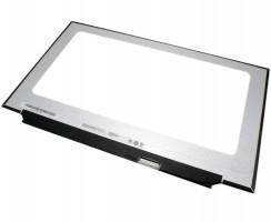 "Display laptop AUO B173HAN04.9 17.3"" 1920X1080 40 pini eDP 144Hz. Ecran laptop AUO B173HAN04.9. Monitor laptop AUO B173HAN04.9"
