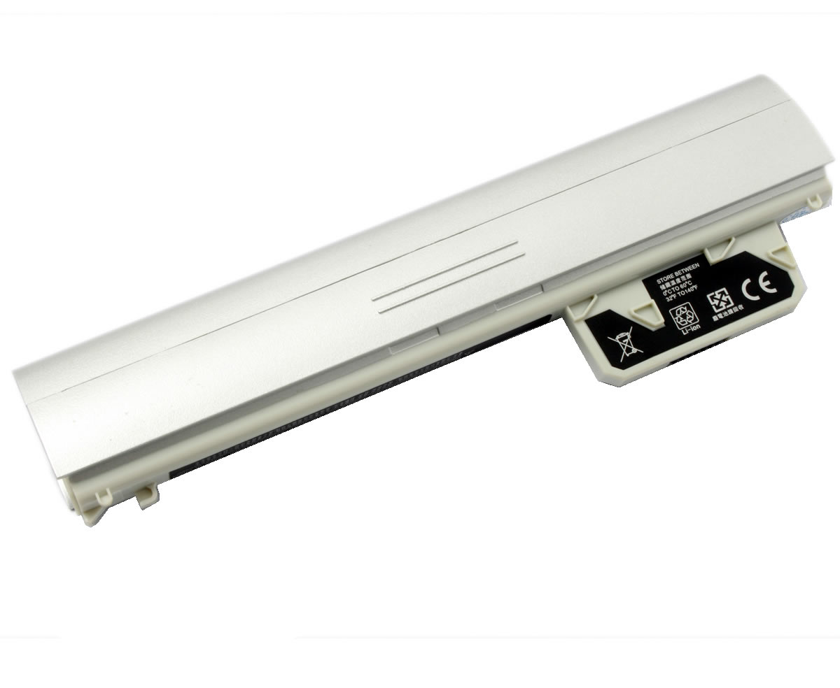 Baterie HP Pavilion DM1 3040CA imagine powerlaptop.ro 2021