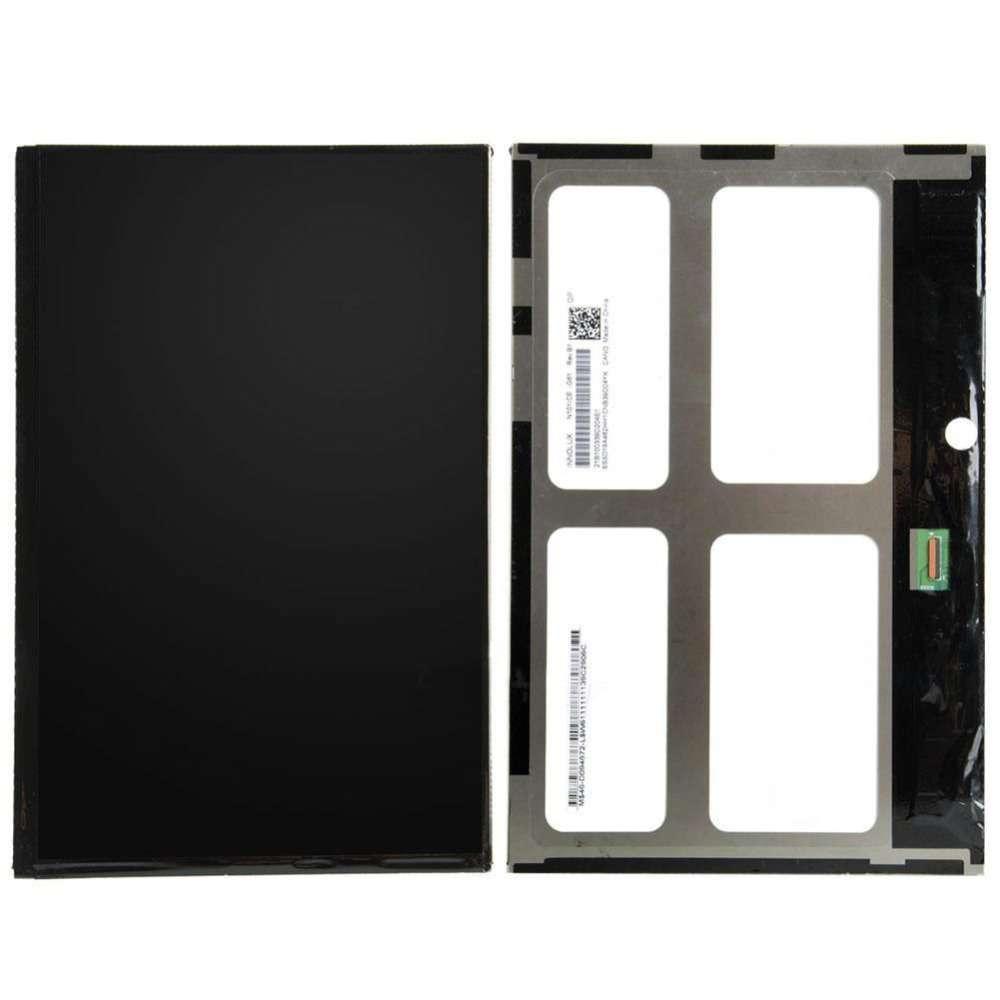 Ansamblu LCD Display Touchscreen Lenovo Yoga 10 B8000 imagine powerlaptop.ro 2021