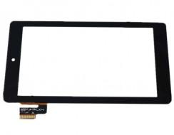 Digitizer Touchscreen Trekstor SurfTab Breeze 7 ST701041-1. Geam Sticla Tableta Trekstor SurfTab Breeze 7 ST701041-1
