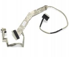 Cablu video LVDS Acer Aspire 6530