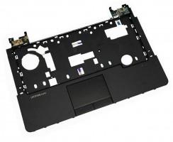 Palmrest Dell FA0WQ000C00. Carcasa Superioara Dell FA0WQ000C00 Negru cu touchpad inclus