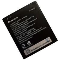 Baterie Lenovo A3860. Acumulator Lenovo A3860. Baterie telefon Lenovo A3860. Acumulator telefon Lenovo A3860. Baterie smartphone Lenovo A3860