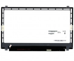 "Display laptop B156XW02 V2 HW1A 15.6"" 1366X768 HD 30 pini eDP. Ecran laptop B156XW02 V2 HW1A. Monitor laptop B156XW02 V2 HW1A"