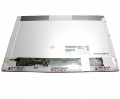 "Display laptop Acer Aspire 7540G 17.3"" 1600X900 40 pini eDP. Ecran laptop Acer Aspire 7540G. Monitor laptop Acer Aspire 7540G"
