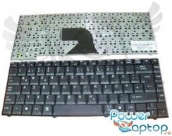 Tastatura Toshiba Satellite L45 . Keyboard Toshiba Satellite L45 . Tastaturi laptop Toshiba Satellite L45 . Tastatura notebook Toshiba Satellite L45