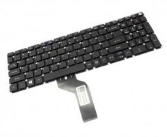 Tastatura Acer  F5 573G. Keyboard Acer  F5 573G. Tastaturi laptop Acer  F5 573G. Tastatura notebook Acer  F5 573G