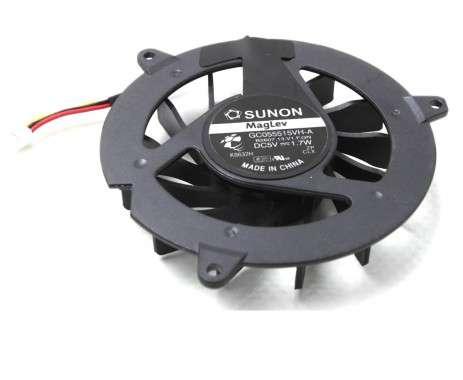 Mufa conectoare cooler Acer Aspire AS4710Z