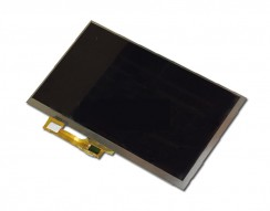 Display MPMAN MPDCG76 . Ecran TN LCD tableta MPMAN MPDCG76