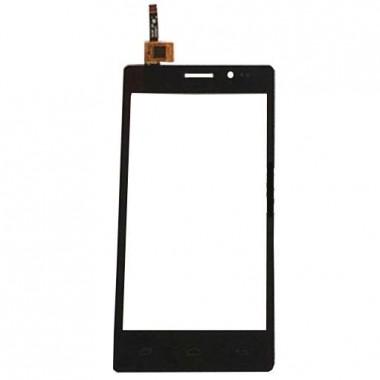 Touchscreen Digitizer eBoda Storm X450, Geam Sticla Smartphone Telefon Mobil eBoda Storm X450