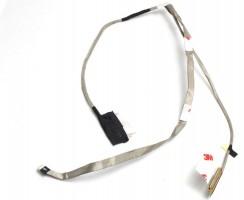 Cablu video LVDS Dell Inspiron 5521 cu touchscreen