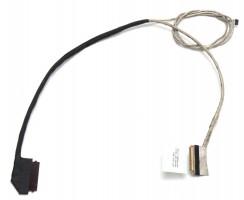 Cablu video eDP Dell Inspiron 15 5558 fara touchscreen