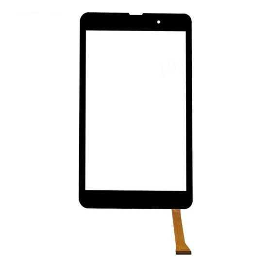 Touchscreen Digitizer Allview Viva H802 LTE GPS Geam Sticla Tableta imagine powerlaptop.ro 2021
