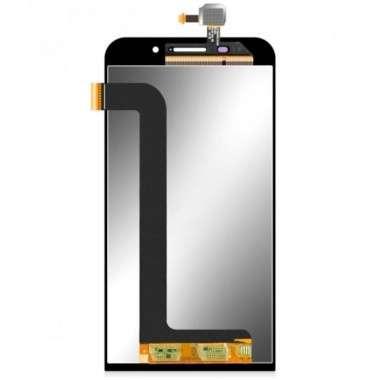 Ansamblu Display LCD  + Touchscreen Asus Zenfone Max ZC550KL. Modul Ecran + Digitizer Asus Zenfone Max ZC550KL