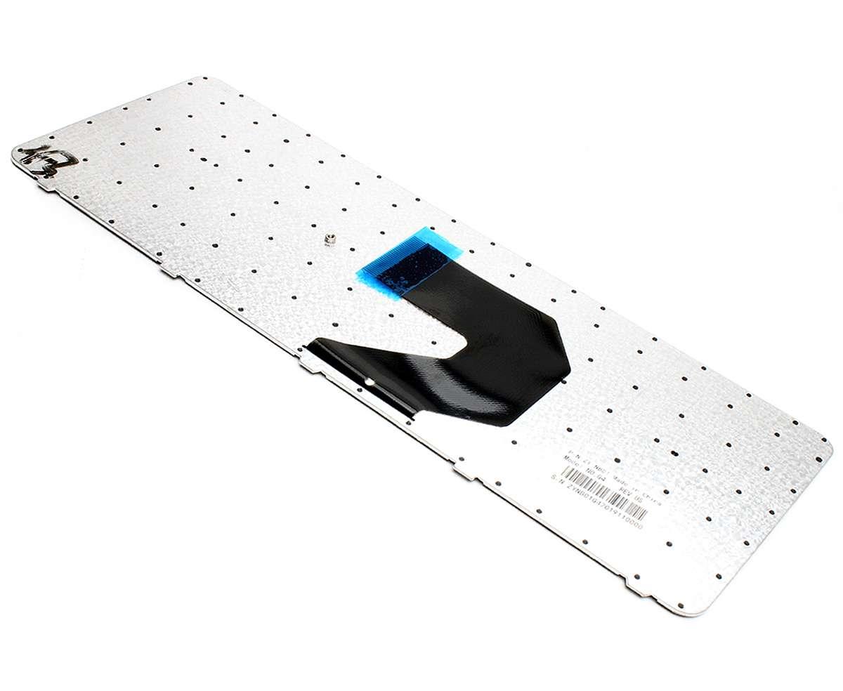 Tastatura Compaq Presario CQ57 220 imagine powerlaptop.ro 2021