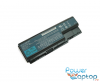 Baterie Acer eMachines G520. Acumulator Acer eMachines G520. Baterie laptop Acer eMachines G520. Acumulator laptop Acer eMachines G520. Baterie notebook Acer eMachines G520
