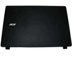 Capac Display BackCover Acer Extensa 2508 Carcasa Display Neagra