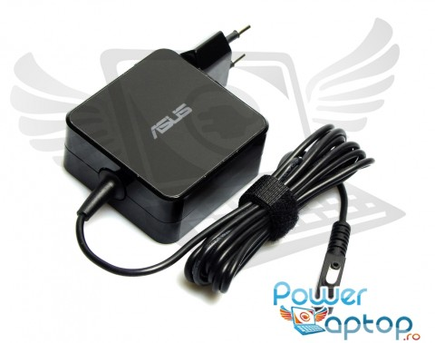 Incarcator Asus  X542UR ORIGINAL. Alimentator ORIGINAL Asus  X542UR. Incarcator laptop Asus  X542UR. Alimentator laptop Asus  X542UR. Incarcator notebook Asus  X542UR
