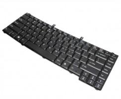 Tastatura Acer Extensa 4120. Tastatura laptop Acer Extensa 4120