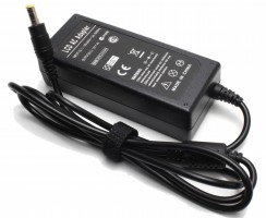 Alimentator Monitor TFT LCD ADI 12V 4A