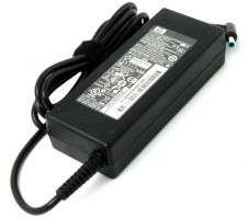Incarcator HP  15g-ad ORIGINAL. Alimentator ORIGINAL HP  15g-ad. Incarcator laptop HP  15g-ad. Alimentator laptop HP  15g-ad. Incarcator notebook HP  15g-ad