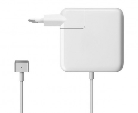Incarcator Apple MagSafe 2  compatibil. Alimentator compatibil Apple MagSafe 2 . Incarcator laptop Apple MagSafe 2 . Alimentator laptop Apple MagSafe 2 . Incarcator notebook Apple MagSafe 2