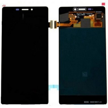 Ansamblu Display LCD + Touchscreen Allview X2 Soul Pro. Ecran + Digitizer Allview X2 Soul Pro