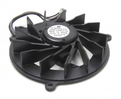 Cooler laptop Sony Vaio VGN FE. Ventilator procesor Sony Vaio VGN FE. Sistem racire laptop Sony Vaio VGN FE
