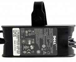 Incarcator Dell XPS M1210 65W ORIGINAL. Alimentator ORIGINAL Dell XPS M1210 65W. Incarcator laptop Dell XPS M1210 65W. Alimentator laptop Dell XPS M1210 65W. Incarcator notebook Dell XPS M1210 65W