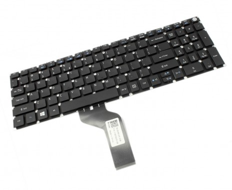 Tastatura Acer  VN7-591. Keyboard Acer  VN7-591. Tastaturi laptop Acer  VN7-591. Tastatura notebook Acer  VN7-591
