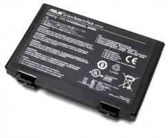Baterie Asus  K50C Originala. Acumulator Asus  K50C. Baterie laptop Asus  K50C. Acumulator laptop Asus  K50C. Baterie notebook Asus  K50C