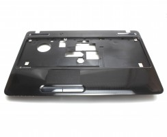 Palmrest Toshiba Satellite L655. Carcasa Superioara Toshiba Satellite L655 Negru