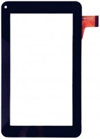 Digitizer Touchscreen Kurio C14100. Geam Sticla Tableta Kurio C14100
