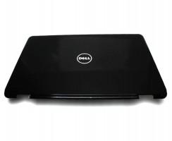 Carcasa Display Dell  982W9. Cover Display Dell  982W9. Capac Display Dell  982W9 Neagra