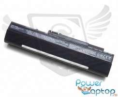 Baterie Acer  UM08A73 9 celule. Acumulator laptop Acer  UM08A73 9 celule. Acumulator laptop Acer  UM08A73 9 celule. Baterie notebook Acer  UM08A73 9 celule