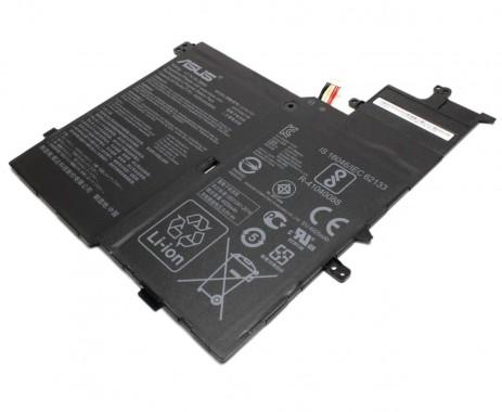 Baterie Asus 2ICP3/82/138 Originala 39Wh. Acumulator Asus 2ICP3/82/138. Baterie laptop Asus 2ICP3/82/138. Acumulator laptop Asus 2ICP3/82/138. Baterie notebook Asus 2ICP3/82/138