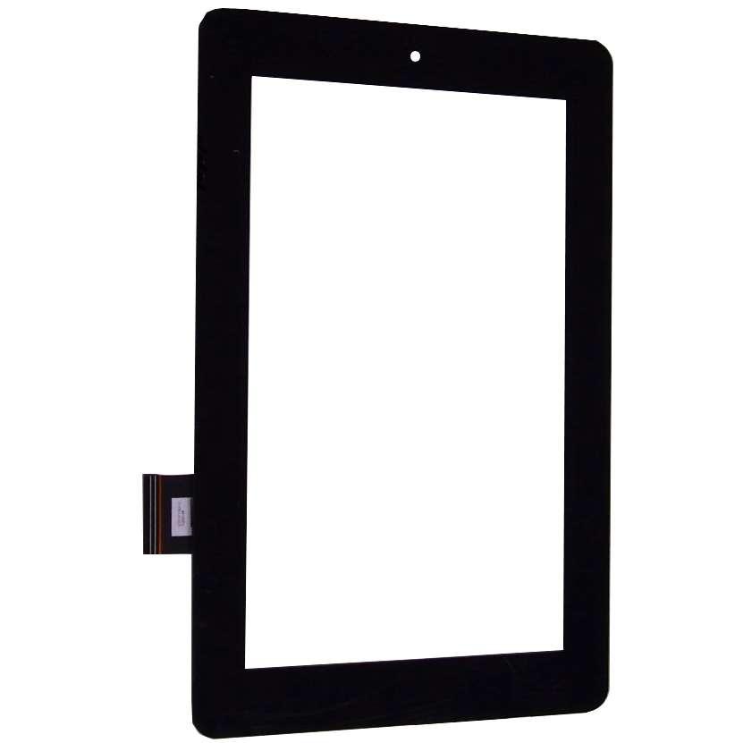 Touchscreen Digitizer Cosmote My Mini Tab Geam Sticla Tableta imagine powerlaptop.ro 2021